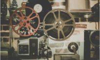 Xem những bộ phim ý nghĩa, con người đương đầu với khó khăn trong cuộc sống tốt hơn