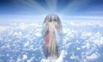 Các định luật vật lý có chứng minh được sự tồn tại của Chúa?