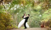 Hóa ra cách lựa chọn bạn đời của đàn ông và phụ nữ giống nhau đến ngạc nhiên