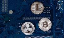 Top 10 lời nói dối kinh điển về Bitcoin