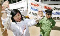 Đừng quên các tội ác của Đảng Cộng sản Trung Quốc