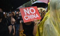 Bắc Kinh ngỏ ý muốn giúp Đài Loan chống dịch nhưng bị từ chối