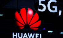 Thay vì thống trị thị trường, Huawei vật lộn để tồn tại