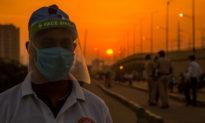 8 người Đài Loan ở Ấn Độ tiêm vaccine Trung Quốc, 5 người nhiễm bệnh 1 người tử vong