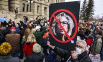 Dân biểu Đảng Cộng hòa dự đoán: Bà Liz Cheney sẽ rời đi vào cuối tháng 5