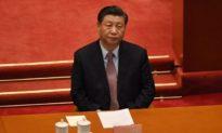 Tài liệu rò rỉ: Lãnh đạo Trung Quốc Tập Cận Bình vạch kế hoạch kiểm soát Internet toàn cầu