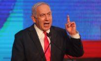Thủ tướng Israel giải thích về việc không kích vào tòa nhà có hãng truyền thông AP