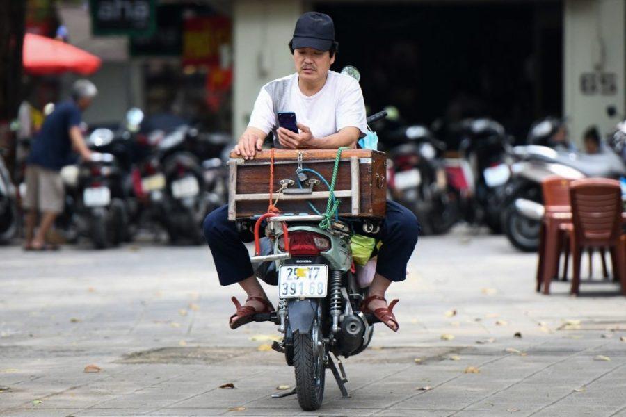Tình hình Covid-19 ở Hà Nội: 8 chùm ca bệnh đang diễn biến ra sao?