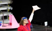 Hạt Maricopa tuyên bố 'sẽ không đáp ứng thêm bất kỳ yêu cầu nào' từ cuộc kiểm toán phiếu bầu