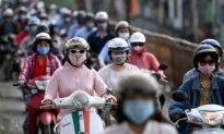 10 ngày có 241 ca nhiễm ở Việt Nam, dịch Covid-19 lan ra 23 tỉnh