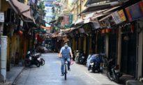 Bộ trưởng Y tế Việt Nam: Phải chuẩn bị cho một kịch bản xấu hơn