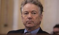 TNS Rand Paul yêu cầu điều tra về cáo buộc Tình báo Hoa Kỳ theo dõi Tucker Carlson