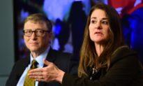 Vợ Bill Gates đã tính ly hôn vào năm 2019 khi chồng tiếp tục quen tỷ phú ấu dâm Jeffrey Epstein