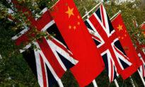 Anh từng nhận định về ĐCS Trung Quốc: Dù họ là 'nhà độc tài hung tàn', họ vẫn sẽ giữ lời hứa
