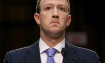 Người tố giác Facebook tiết lộ cách thức nền tảng này kiểm duyệt thông tin về vắc-xin Covid-19 trên toàn cầu