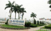 Bắc Ninh 'hoả tốc' giãn cách xã hội toàn huyện Yên Phong từ 14h ngày 15/5