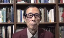 Giáo sư Trung Quốc: Washington đã thất bại trong cuộc 'Chiến tranh sinh học' với Bắc Kinh