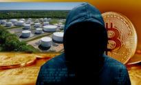 Mỹ thu hồi được 2,3 triệu USD bitcoin Colonial Pipeline đã trả cho tin tặc