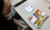 1 học sinh lớp 7 dương tính nCoV, 41 giáo viên và bạn học phải cách ly tập trung