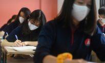 Nhiều tỉnh, thành cho học sinh nghỉ học phòng COVID-19