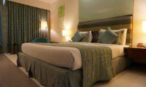 Tại sao khách sạn giá rẻ lại nguy hiểm, hãy cẩn thận 'cái bẫy' vô hình