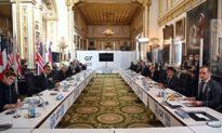 Hội nghị thượng đỉnh G7 năm nay có gì đáng chú ý?