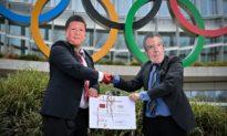 Anh Quốc đã thất bại trong việc ngăn chặn ĐCS Trung Quốc 'thâu tóm' các tổ chức quốc tế