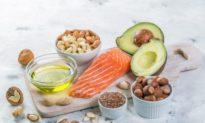 Chế độ ăn Keto có thể giúp hạn chế hoạt động của virus COVID-19
