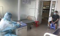 Khởi tố vụ án bệnh nhân COVID-19 nhập cảnh trái phép từ Lào, làm lây lan dịch bệnh