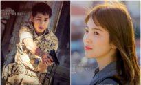 Người Triều Tiên sẽ bị tử hình nếu xem phim Hàn Quốc