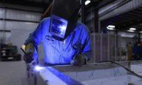Công điện khẩn: Trục xuất lao động nước ngoài làm việc trái phép tại Việt Nam