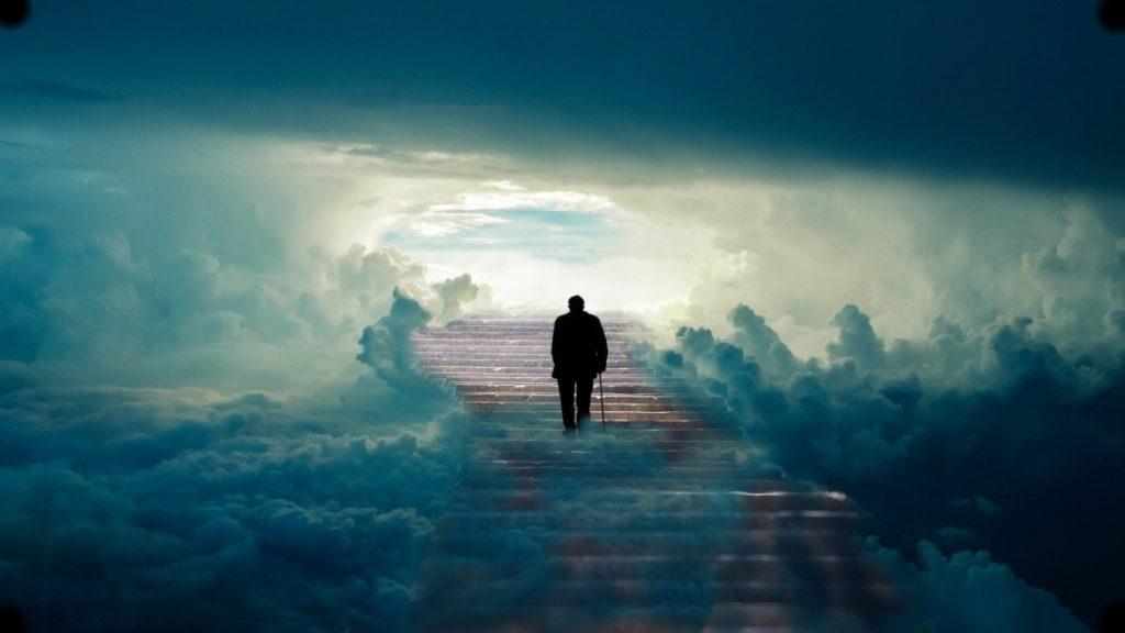 Ảo ảnh Thiên đường đã mất (P1): Danh-lợi-tình đội nón ra đi và cuộc thảm sát tàn bạo nhất