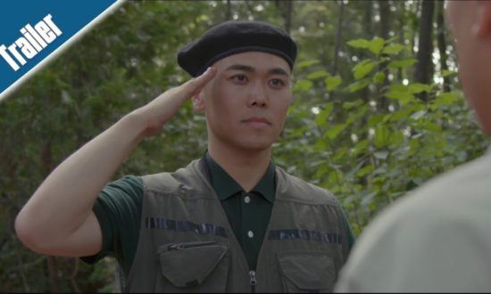 "Trailer phim ""Lựa Chọn"" | New Century Films Viet"