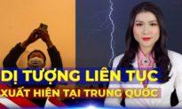 """TỐI 17/5: Bí quyết phòng dịch COVID của Đài Loan: """"Nhìn thấu bản chất dối trá của ĐCSTQ"""""""
