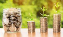 Trí huệ cổ nhân: Thực hành cần kiệm, khắc chế xa xỉ mới khiến phúc đức lâu dài