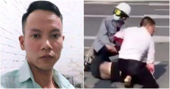 Vụ cướp taxi trên đường Cienco 5: Cảm ơn đời vẫn có Lục Vân Tiên