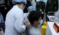 'Made in Việt Nam': Tại sao Hà Nội muốn tự sản xuất vaccine?