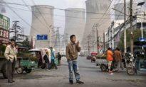 Máu và nước mắt sau 'Vành đai Con đường', người Hoa kiều bị chính công ty Trung Quốc bức ép