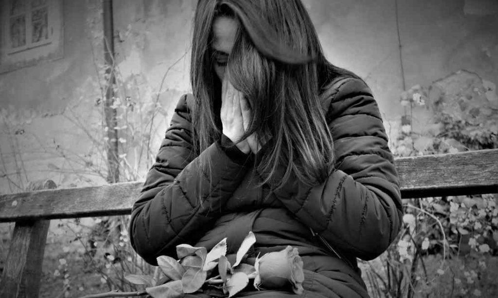 Đại dịch gây ảnh hưởng đến sức khỏe tâm thần của sinh viên quốc tế