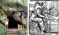 Lời tiên đoán về thời kỳ cuối của nữ tu sĩ bất hạnh cách đây hơn 500 năm
