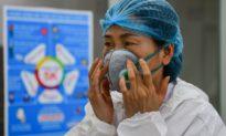 Trưa 16/5: Thêm 6 ca COVID-19 trong nước; Xuyên đêm lấy 11.000 mẫu xét nghiệm tại Bắc Giang