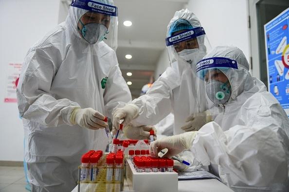 Thêm 8.624 ca mắc COVID-19 ngày 31/7; Bộ Y tế công bố 145 ca tử vong