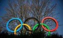 Thế giới kêu gọi tẩy chay toàn diện Thế vận hội Bắc Kinh 2022
