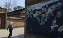 Thanh tra Trung Quốc bí mật đi tỉnh điều tra, địa phương nắm rõ hành tung như 'phim gián điệp'