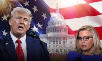 Phản Trump, sẽ không còn đất sống trong Đảng Cộng hòa