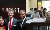 Văn hóa 'trừng phạt khách hàng' của doanh nghiệp Việt Nam