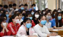 6 trường ĐH cho sinh viên nghỉ học sau kỳ nghỉ phòng dịch COVID-19