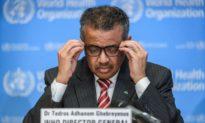 Tổ chức Y tế Thế giới bị điều tra về vấn đề bóc lột và lạm dụng tình dục