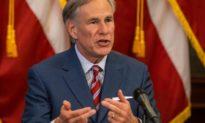 Thống đốc bang Texas nhạo báng 'thành tích' 100 ngày đầu tiên của Tổng thống Biden