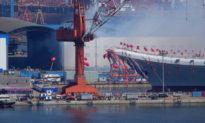 Bắc Kinh tăng cường sức mạnh Hải quân, đe dọa nền an ninh Hoa Kỳ, Washington có thực sự quan ngại?